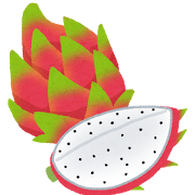 fruit_dragonfruit