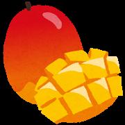 fruit_mango
