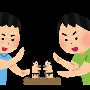 kamizumou_kodomo