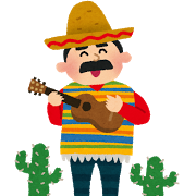 mexico_man